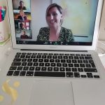 Street Agency | The New World of New Biz Webinars