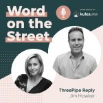 Word on the street season 3 episode 9