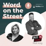 Word on the Street podcast season 3 episode 10