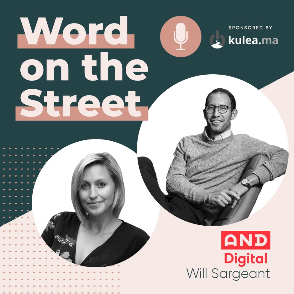 word on the street podcast season 3 episode 8