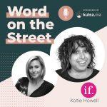 Word on the Street season 3 episode 11