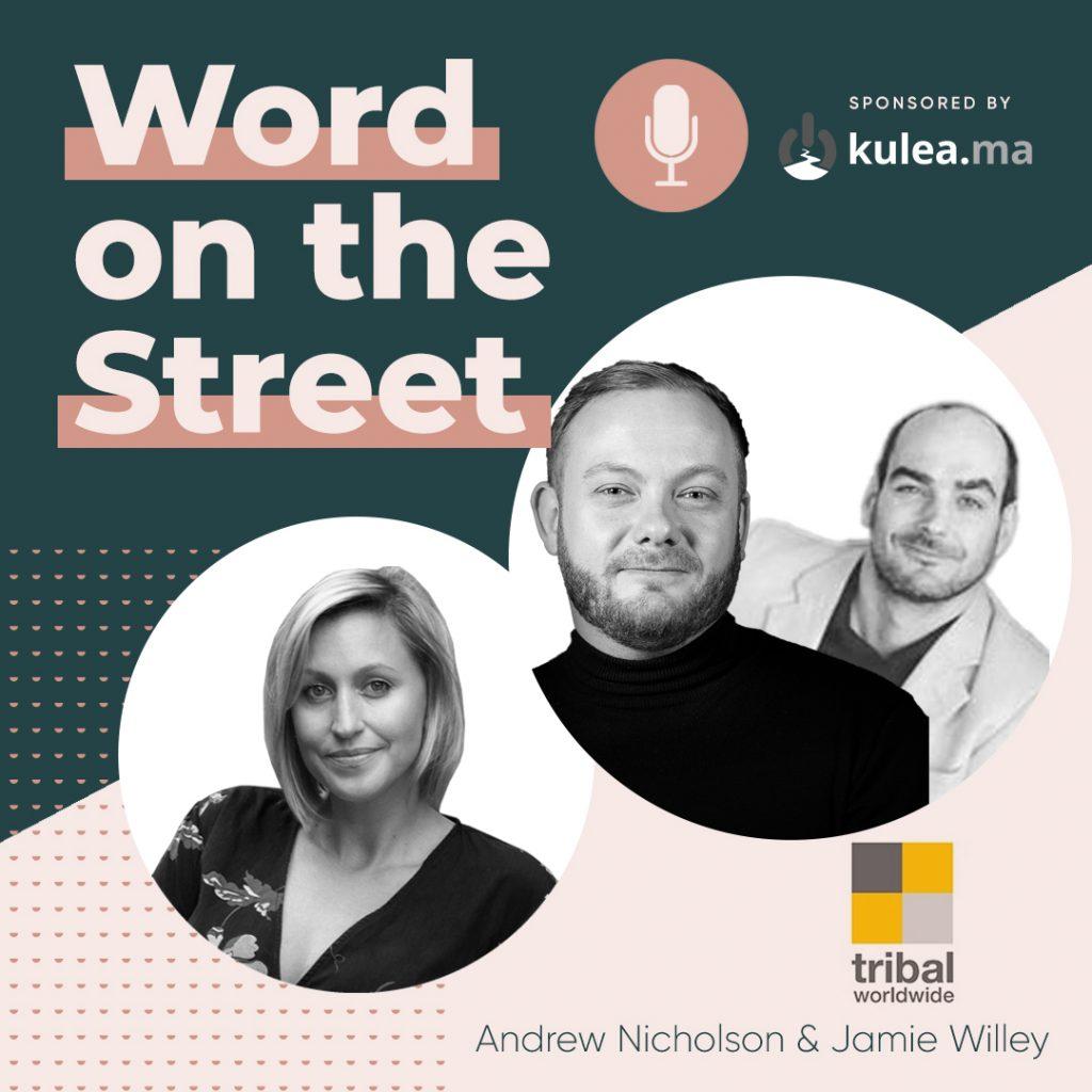Word on the Street season 3 episode 12