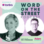 Word on the Street S5 E3