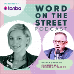 Season 5 Episode 5 of Word on the Street